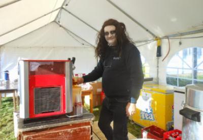 Halloween 2012 - 01